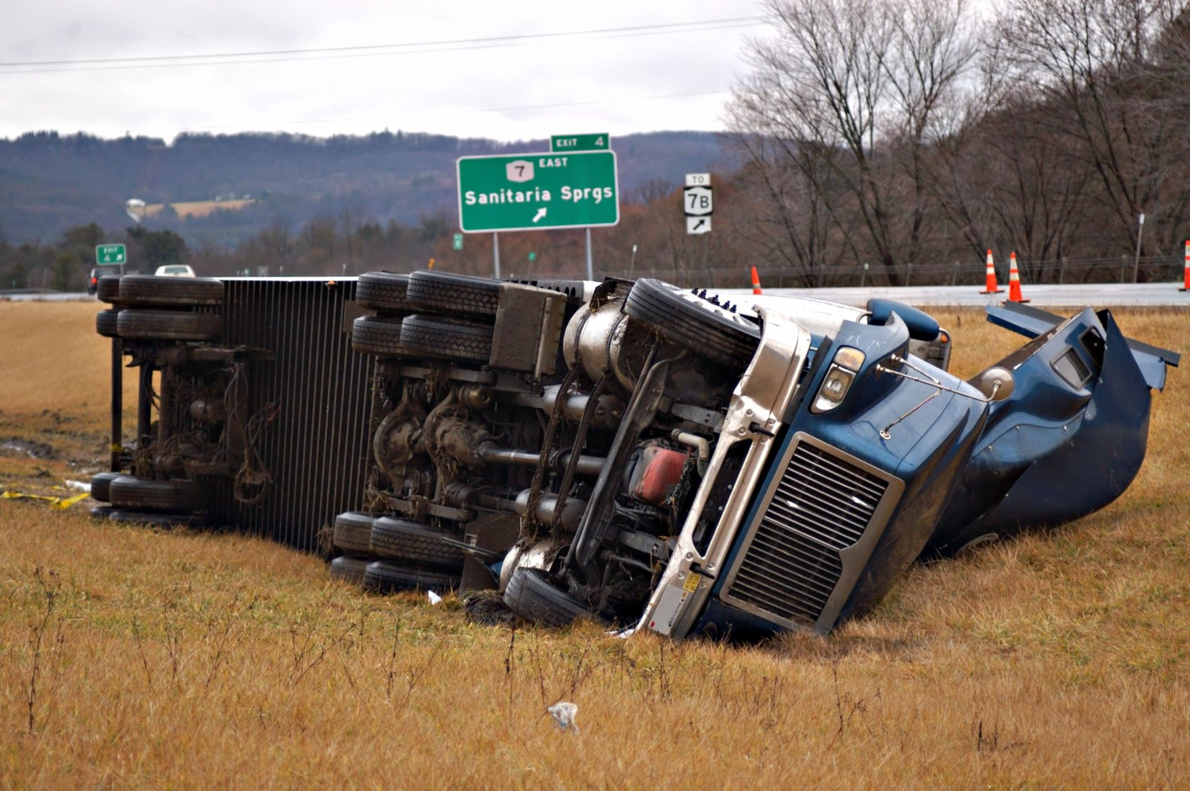 At robson law firm we have a track record of success when it comes to getting financial compensation for those injured in trucking accidents