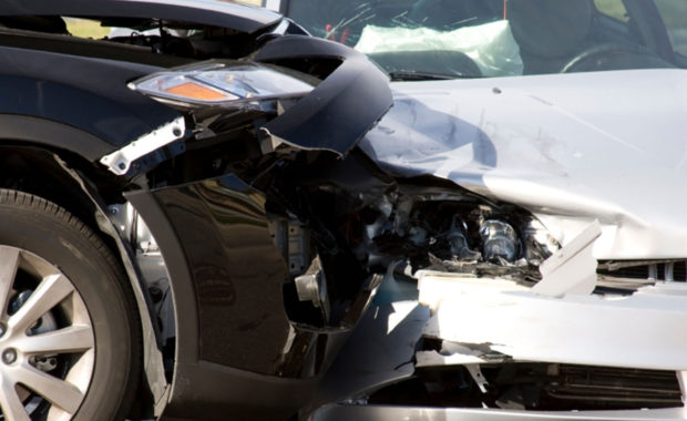 Austin Car Accident Lawyers Austin Personal Injury Attorneys