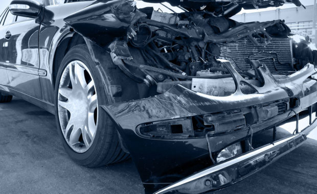Austin Car Accident Lawyers and Auto Injury Attorneys