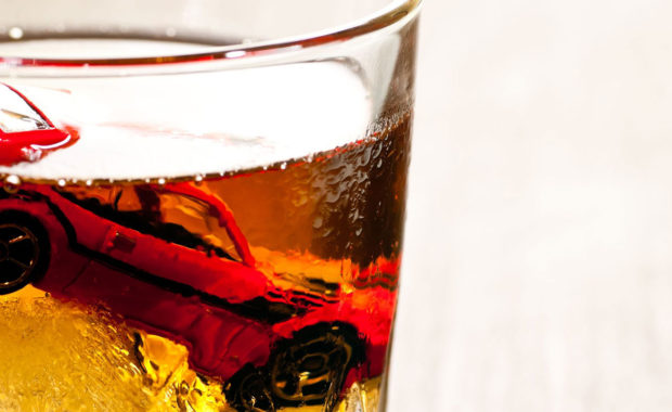 DWI Accident Injuries & Dram Shop Liability